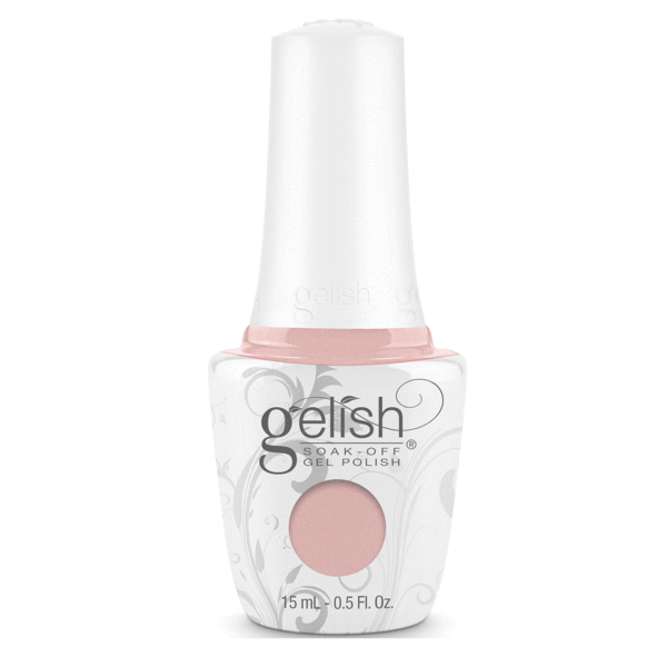 GELISH SOAK-OFF GEL POLISH 15ML (ALL)