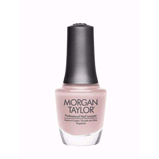 MORGAN TAYLOR NAIL LACQUER 15ML