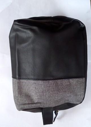 CLIPPER BAG MEDIUM