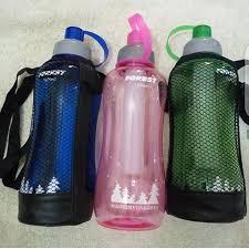 Forest Sports Water Bottle 1200ml