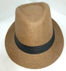 Wild & Wacky Boys Hat Style No TMK 161