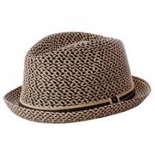 Boyz Club Boys Hat Style No BH 150