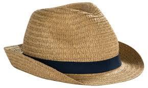 Boyz Club Boys Hat Style No BH 151