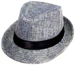 Boyz Club Boys Hat Style No BH 146