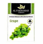 AL FAKHAMAH GRAPE FLAVOUR