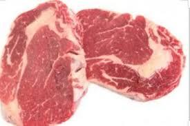 Fresh Tozo Meat (1,200)