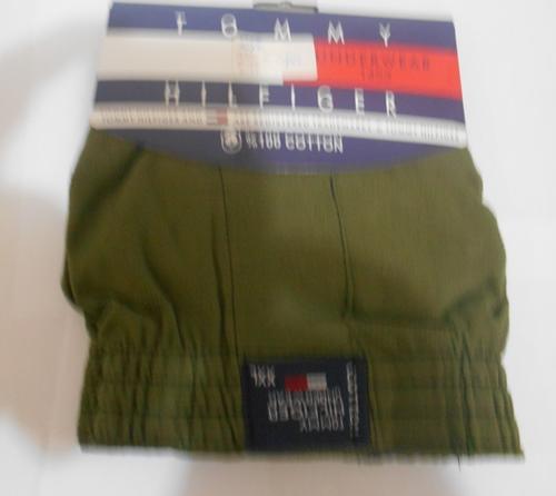 Tommy Hilfiger Underwear Mix Size
