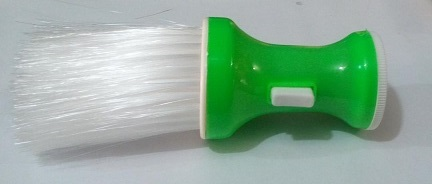 Powder Touch Shaving Brush (mix)