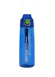 Sprint  Water Vitality Water Bottle