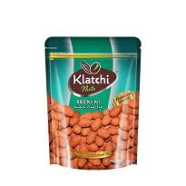 Klatchi Nuts BBQ 250g