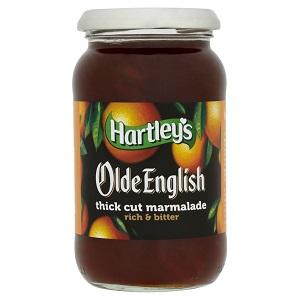 Hartley Olde English 454g