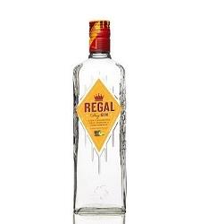 Regal Ginger Drink 750ml