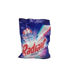 Radiant Detergent Powder 200g
