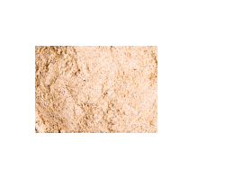 Fresh Unblended Ofor (Soup Thickener) 30
