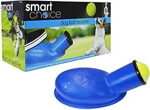 Smart Choice Dog Ball Launcher 28cm