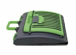 COLLAPSIBLE PET CARRIER-03710