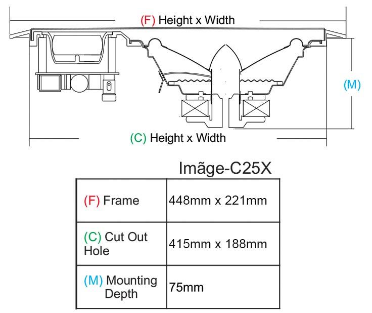 IMAGE-C25X_00