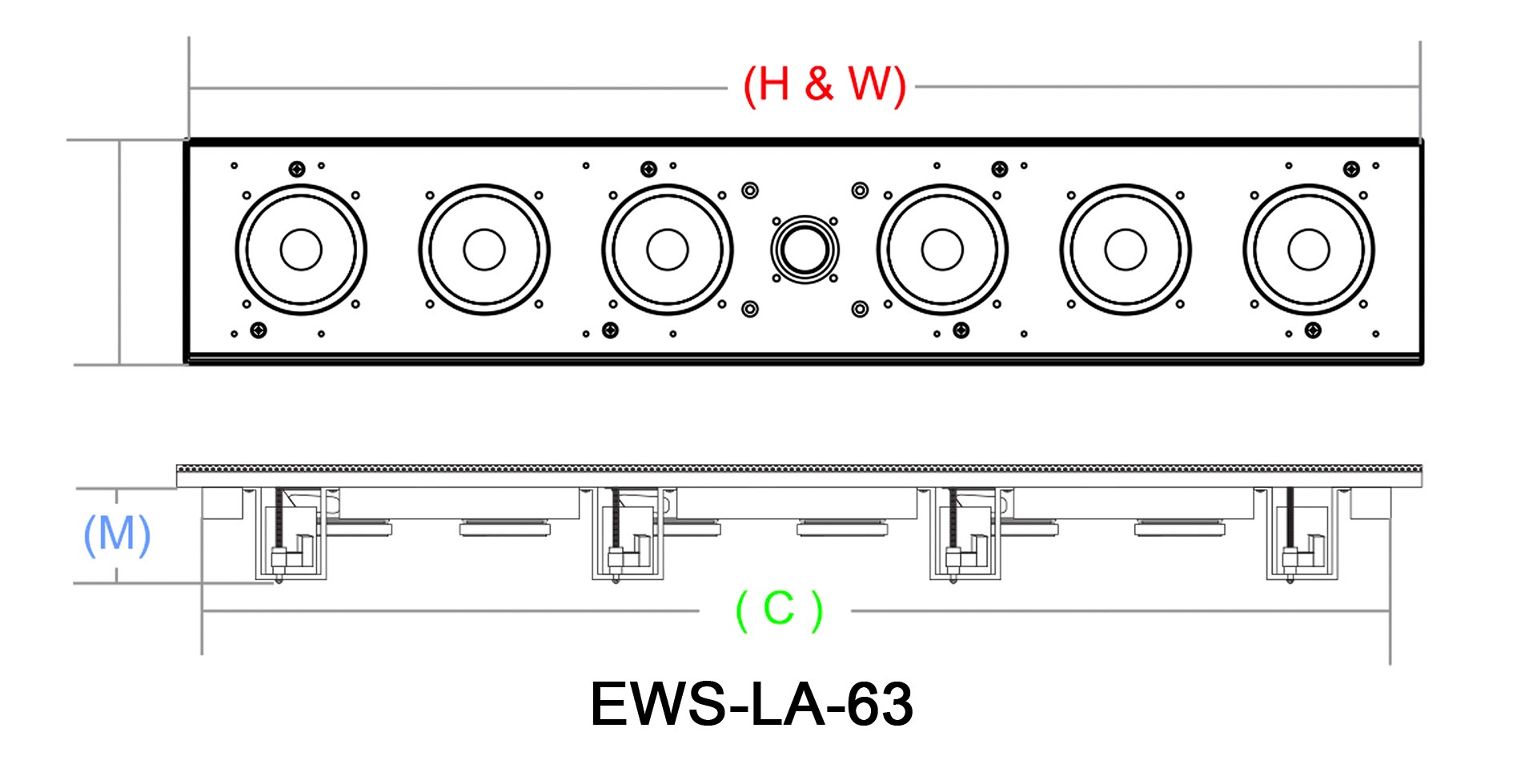 EWS-LA-63_00