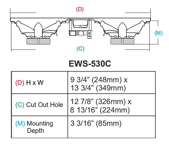EWS-530C_00