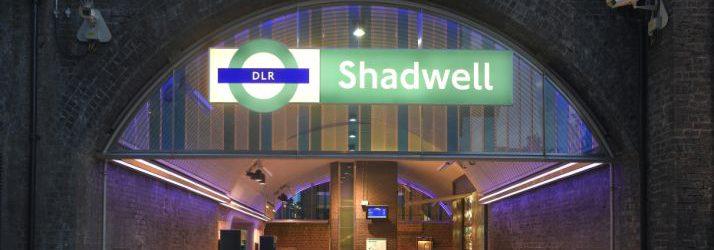 dlr-shadwell-3