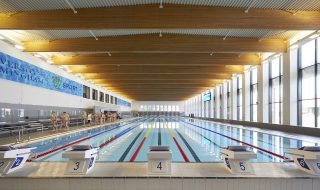 LDS_Birmingham University_Sport&Fitness_©Hufton+Crow_019_SCALED