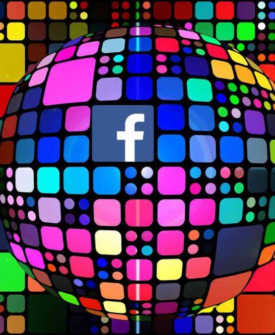 Facebook Faceoff