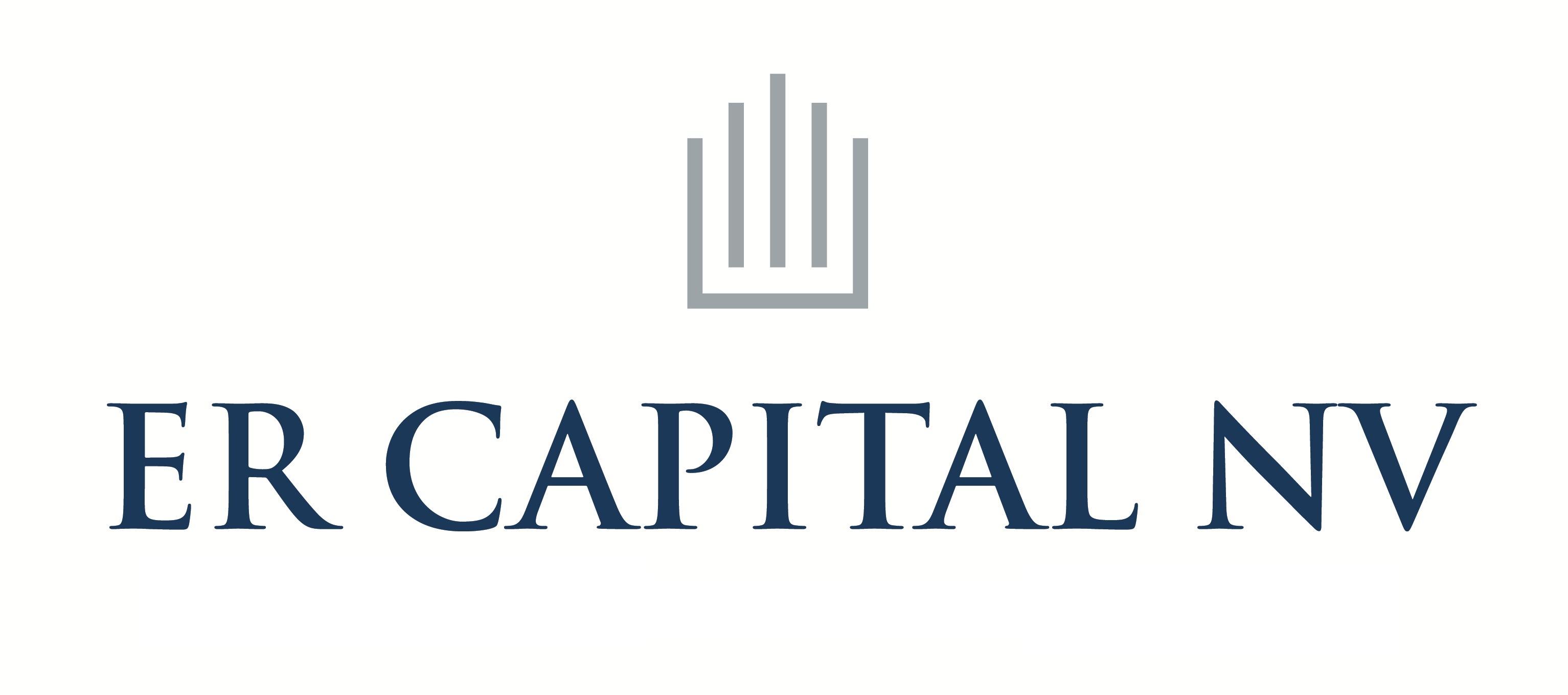 ER Capital