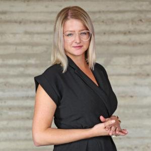 Tessa Hofland