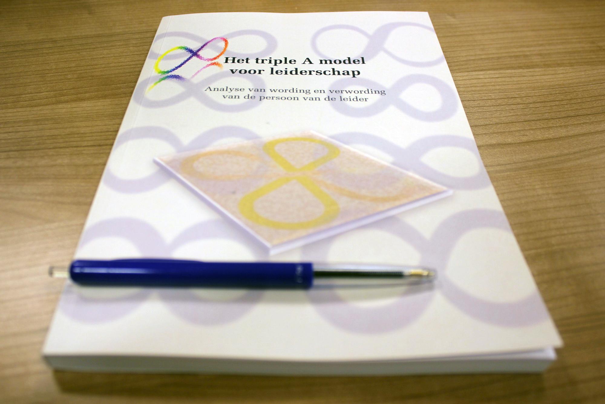 plagiaat-proefschrift-triple-a-model-voor-leiderschap1