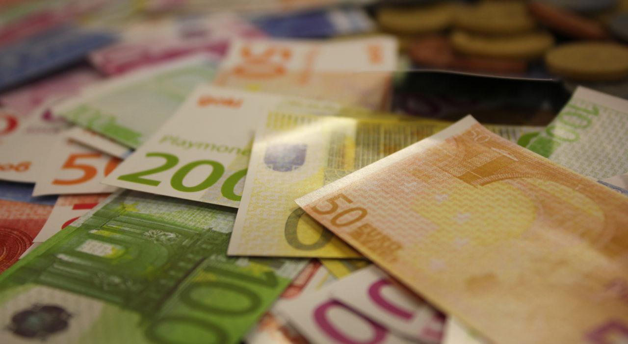 nepgeld-studenten-studievoorschot-studiefinanciering1