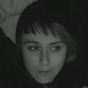Haylee Kelsall