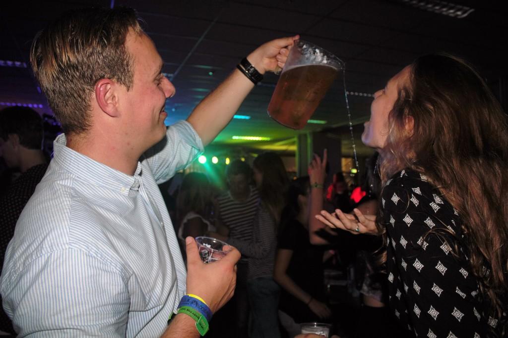 Foto-3_Biercantus_DEZE-IS-OOK-MOOI drinken alcohol bier