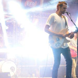 2015-08-31 Heartbeatfestival (A.Kers) (269)