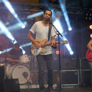 2015-08-31 Heartbeatfestival (A.Kers) (139)