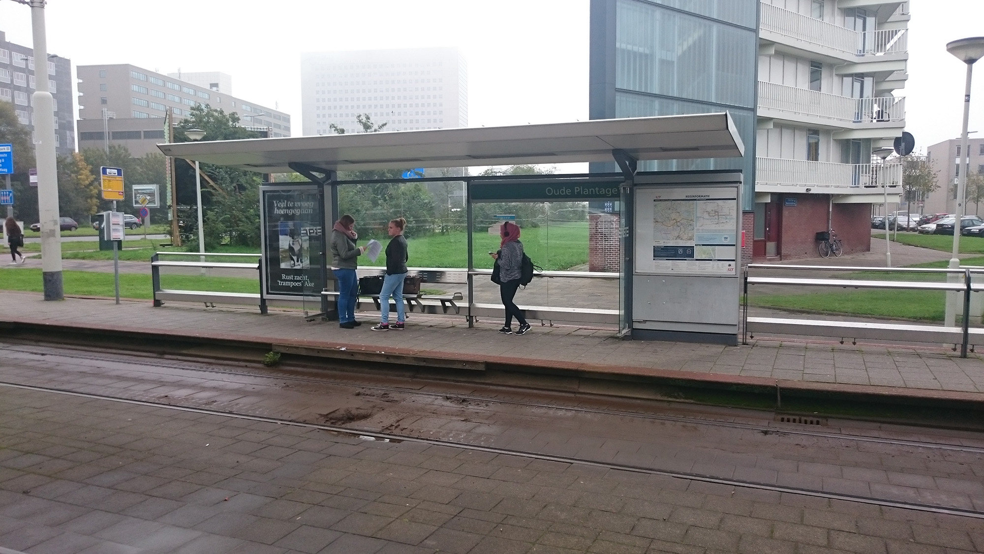 trampoes tramhalte oude plantage rouwadvertentie (5)