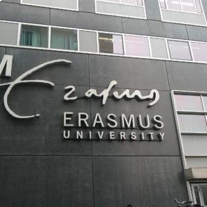 rsm erasmus rotterdam school of management 2