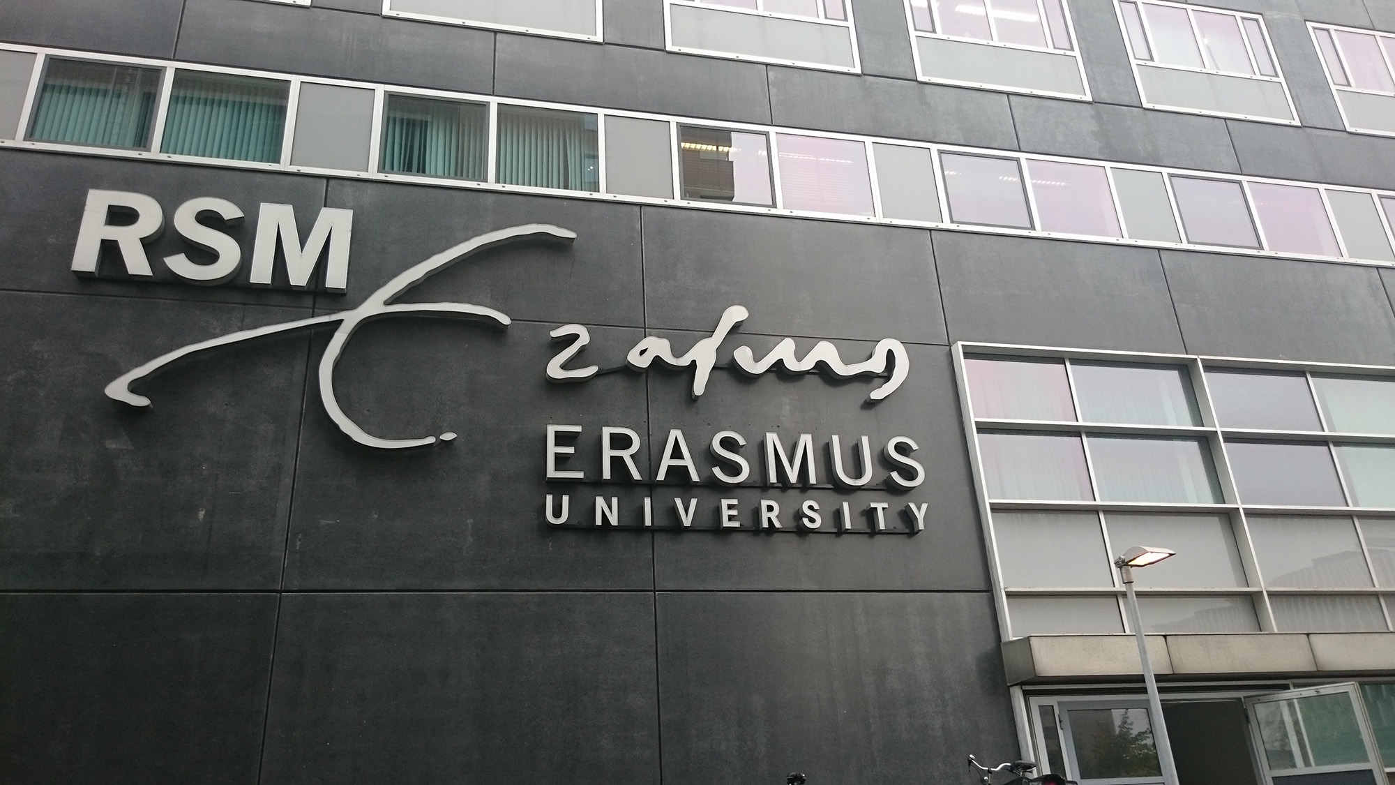 rsm erasmus rotterdam school of management 2