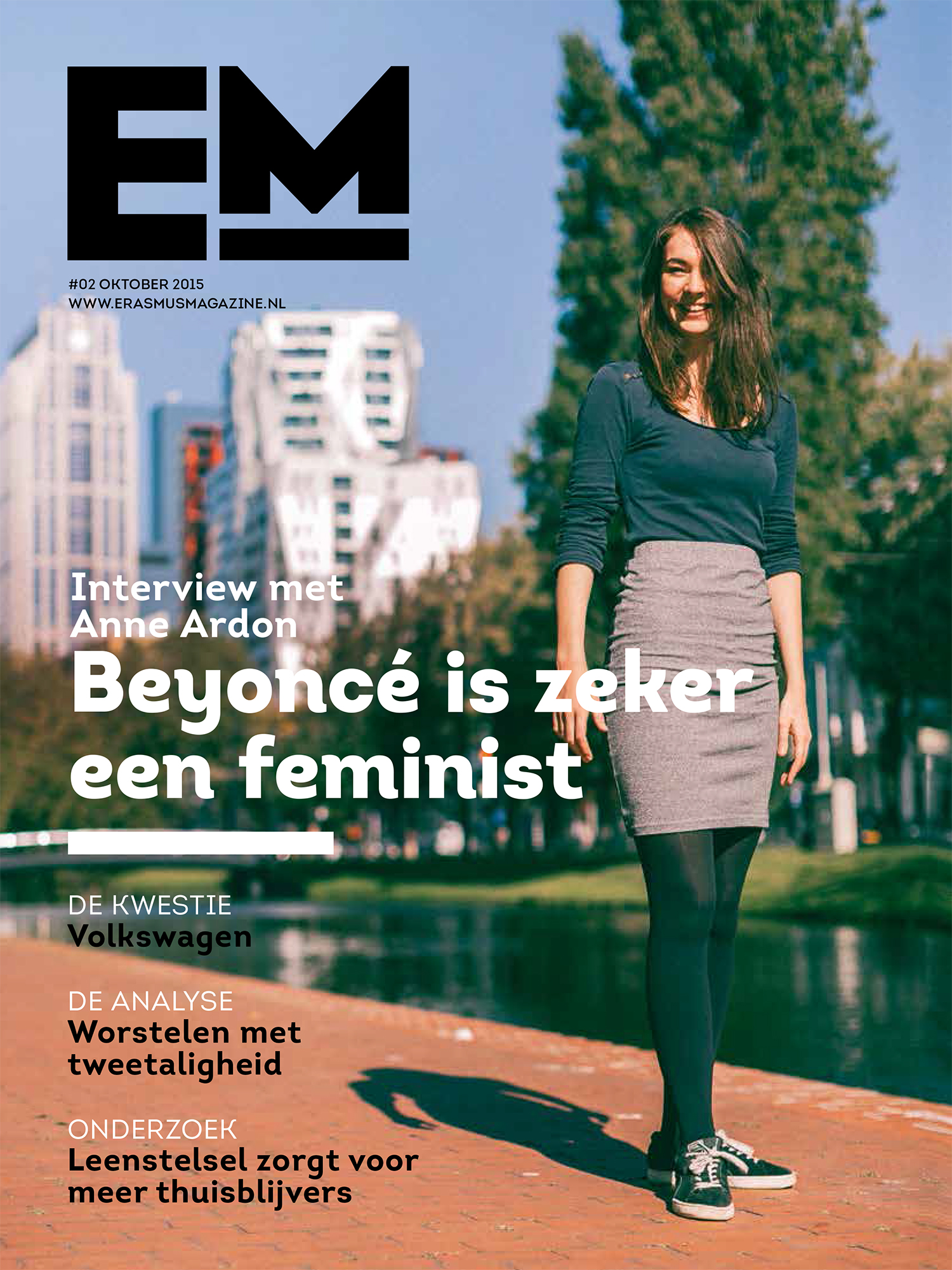 cover – EM 2 – oktober 2015