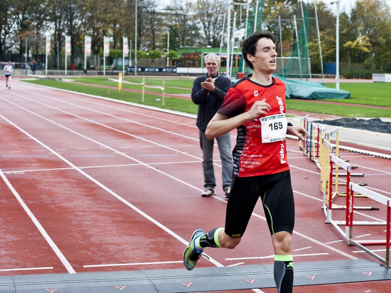 Erasmusronde NSK 2015 (5)