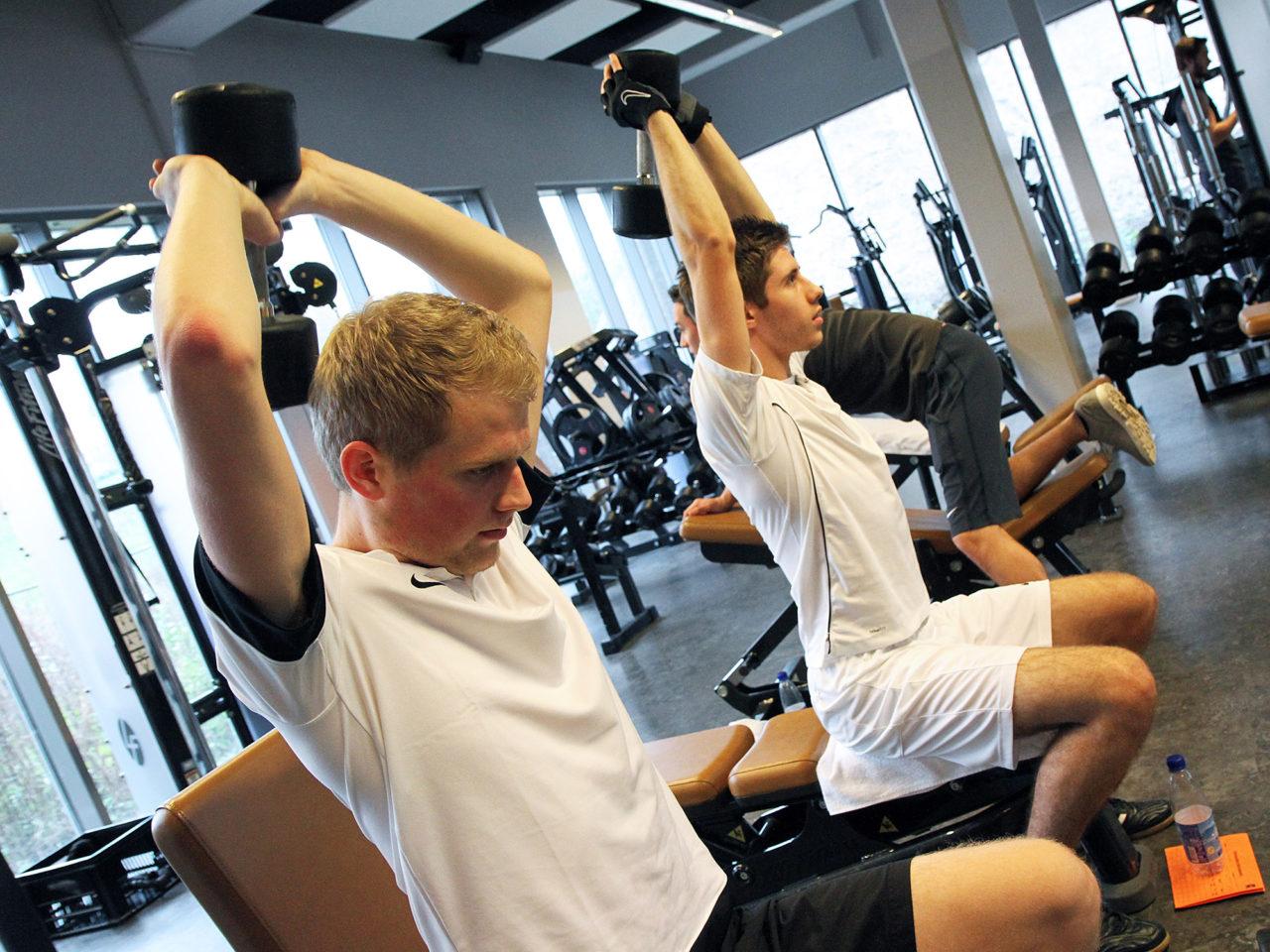 Sport diesweek fitness (2)