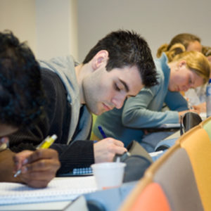 Experiment met collegegeld betalen per studiepunt