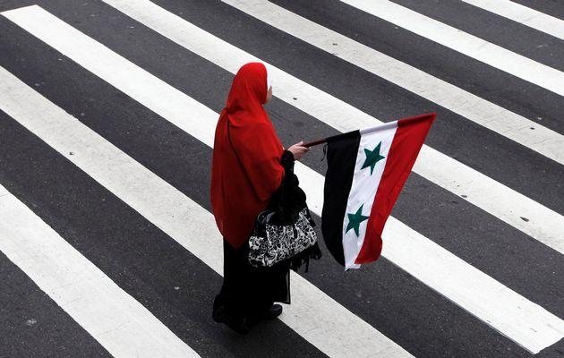 RTEmagicC_syria_protest_brazil_03.jpg