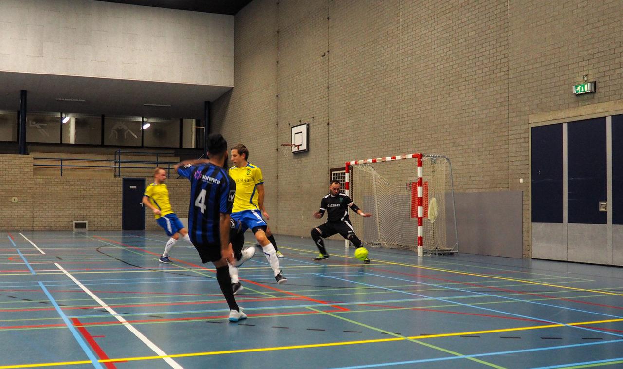 RS-Jogadores-zaalvoetbal-Erasmus-Sport-november-2015-1
