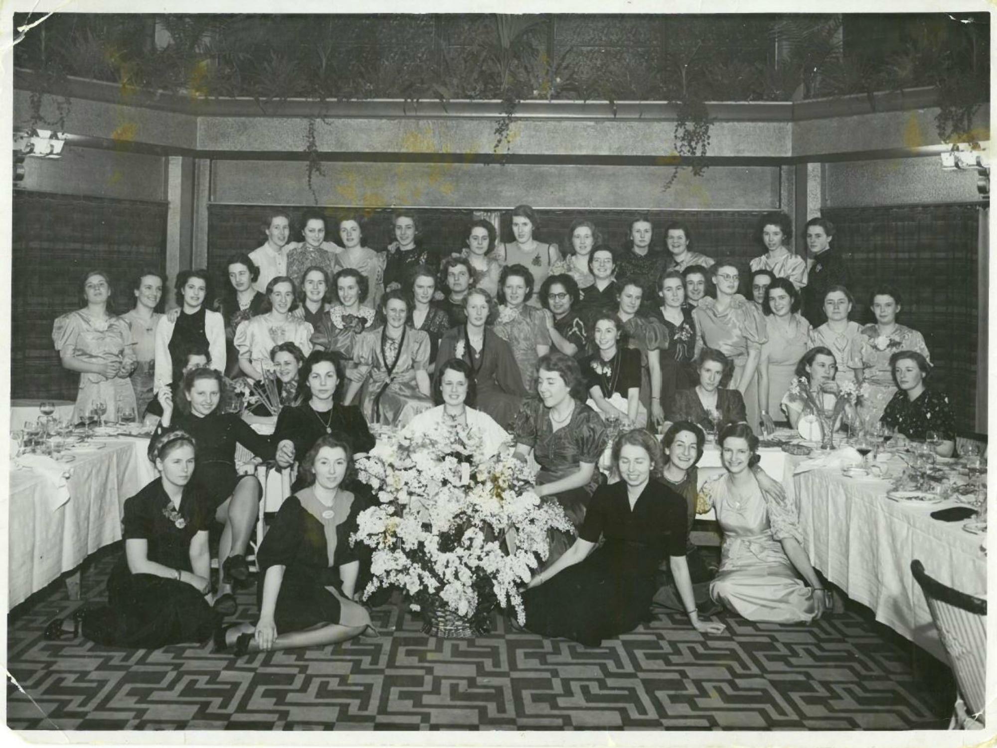 lustrumdiner1941