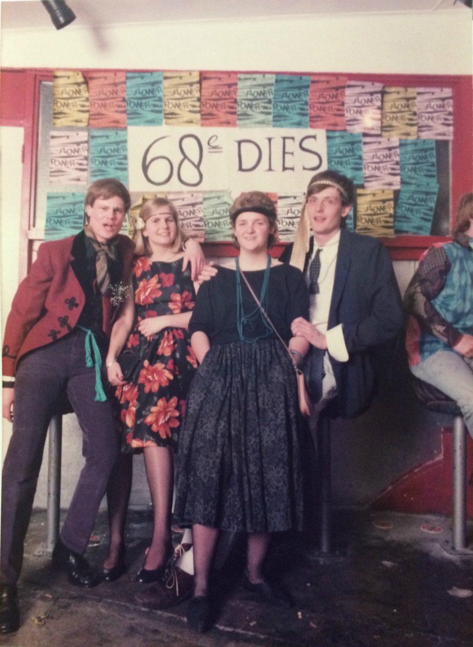 Dies-68