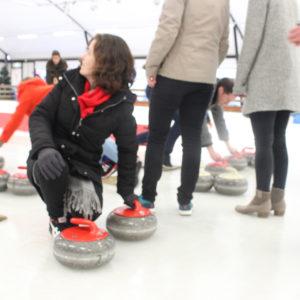 curling workshop young at eur schaatsbaan (1)