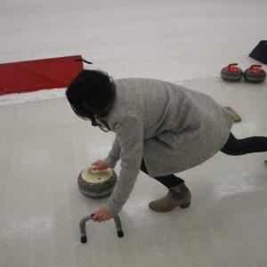 curling workshop young at eur schaatsbaan (8)