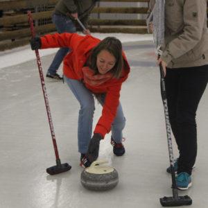 curling workshop young at eur schaatsbaan (14)