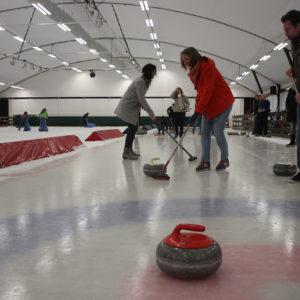 curling workshop young at eur schaatsbaan (24)
