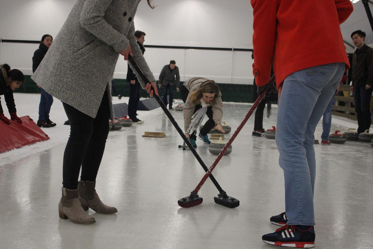 curling workshop young at eur schaatsbaan (16)